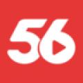 56视频 for Android V4.0