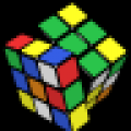 魔方精简版 Spin Cube Lite安卓版