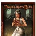 潘多拉魔盒V1.0下载_潘多拉魔盒