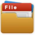 腾讯文件管理器 for AndroidV1.0 官方版