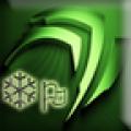 超频窗口小部件 Overclock Widget V1.6.7 官方版