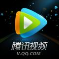腾讯视频WP版