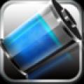 轻松电池助手 Easy Battery Saver安卓版