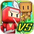 战斗机器人(Battle Robots)安卓版