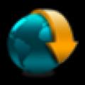 拉手离线地图  LaShou OfflineMap V2.9
