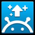 Wp7优化大师 V1.6.2 官方版