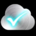 云管家 for Android V2013 官方版
