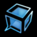 语音聊天 TalkBox V1.64