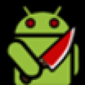 进程杀手汉化版 V1.5 安卓版