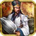 三国英雄传V2.0.2 安卓版