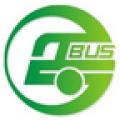 西安公交线路查询 V1.3 安卓版