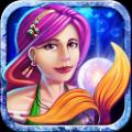 美人鱼联盟(League of Mermaids) V1.2.8 高级版