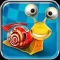 极速蜗牛(Snail Derby) V1.12 破解版