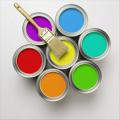 多彩画板 COLORCLUB V1.0.0.0 wp版