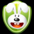 超级兔子手机安全卫士 for Android安卓版