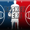 篮球英雄(Basket Hero) V1.1.0.0