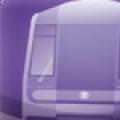 香港地铁通 MetroMan Hong Kong