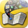 地图加加 Map Plus V1.3.1