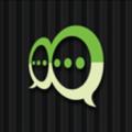 国外的微信 Mobion Share V1.0 绿色版