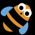 蜜蜂社交 Bee Social