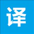 英汉互译词典 V2.0 WindowsPhone版