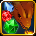 龙之珠宝(Dragon Jewels) V1.5.2 安卓版