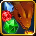 龙之珠宝(Dragon Jewels) V1.5.2 安卓版