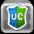 UC保险箱V2.1.1.1 官方版