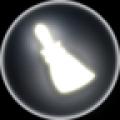清除应用缓存(Quick App Manager) V3.5.3.0 官方版