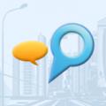 诺基亚官方 Nokia地图 V0.2