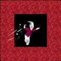 找鬼魂 Ghosts Finder V1.0 WindowsPhone版