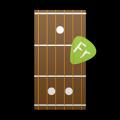 吉他和弦大师 Fretter