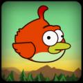 笨拙小鸟(Clumsy Bird) V1.6 官方版