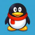 wp7最新版手机 QQV1.1.0.0下载_wp7最新版手机 QQ