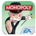 大富翁 Monopoly V1.3