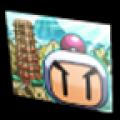 炸弹人 Bombermandojo安卓版