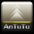 安兔兔CPU大师 V2.5.2 官方版