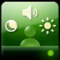智能情景模式(PhoneWeaver)安卓版