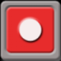 间谍摄像机手机版下载_间谍摄像机安卓版V1.0官方版下载