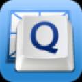 QQ拼音手机版 V4.3 官方版