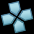 手机psp模拟器_psp模拟器安卓版下载