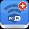 WiFi增强加速器 V1.8.0