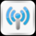 wifi暴力破解 V1.0 官方版