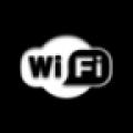 WiFi破解王 V2.5 官方版