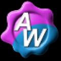 �D片�撕�水印 V2.4 安卓版