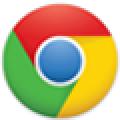 谷歌浏览器 V35.0.1907.0  多国语言官方安装版