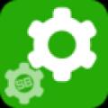 烧饼修改器ios版 V1.2.0 官方版