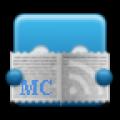 RSS阅读器安卓版
