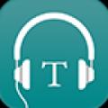 TXT听书神器 V4.3.7 安卓版