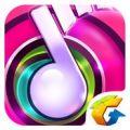 节奏大师 V2.2.1 苹果越狱版